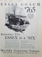 1925essexad13