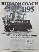 1925essexad14