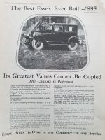 1925essexad15