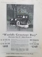 1925essexad16