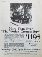1925essexad17