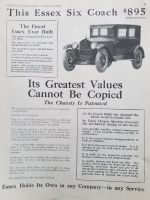 1925essexad19
