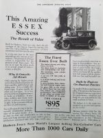 1925essexad20