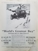 1925essexad21