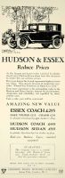 1925essexad22