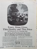 1925essexad23