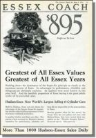 1925essexad24