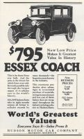 1925essexad29