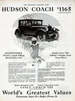 1925essexad31