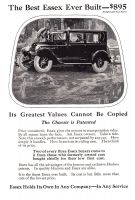 1925essexad32