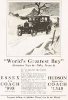 1925essexad33