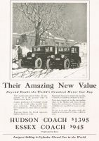 1925essexad34