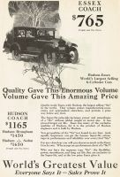 1925essexad35