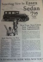 1926essexad00