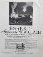 1926essexad02