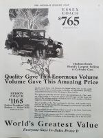 1926essexad03