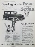 1926essexad04