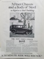 1926essexad05