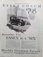 1926essexad06