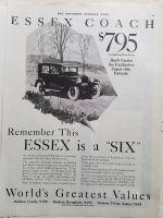 1926essexad06