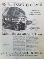1926essexad07