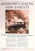 1926essexad09