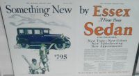 1926essexad10