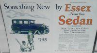1926essexad10