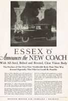 1926essexad11