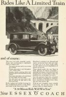1926essexad12