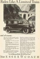 1926essexad12