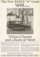 1926essexad13