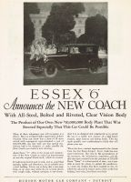 1926essexad15