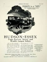 1926essexad16