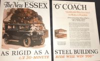 1926essexad17