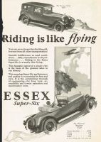 1927essexad03