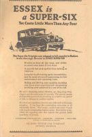 1927essexad06
