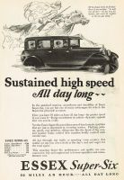 1927essexad07