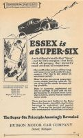 1927essexad08