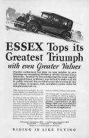 1927essexad09