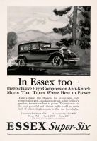 1927essexad10