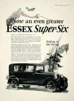 1927essexad11