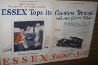 1927essexad12
