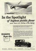 1927essexad13