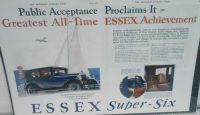 1927essexad14