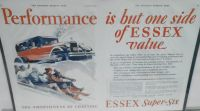 1927essexad15