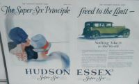 1927essexad16