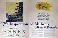 1927essexad17