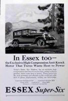 1927essexad18