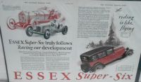 1927essexad22